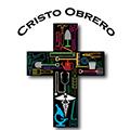 Cristo Obrero Logo